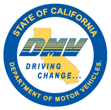Lawmakers 39 intervention prevents four month dmv closure for Ca department of motor vehicles registration