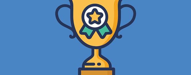 awards-1140x450.jpg
