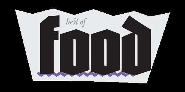 boh_food.png
