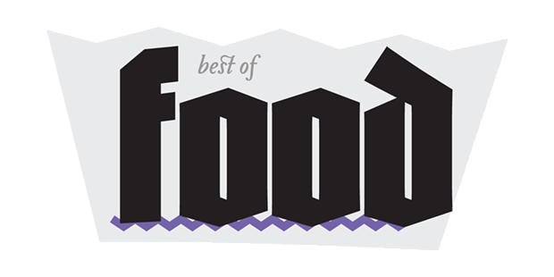 boh_food.png