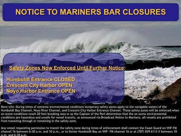 harbor_closeure.jpg