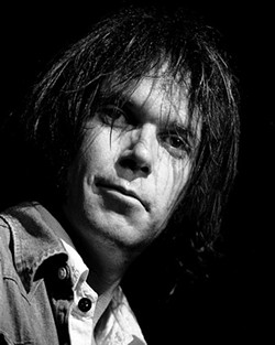 Neil Young - BY MARK ESTABROOK - OWN WORK BY THE ORIGINAL UPLOADER, ATTRIBUTION, HTTPS://COMMONS.WIKIMEDIA.ORG/W/INDEX.PHP?CURID=45191866