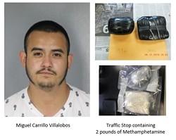 Crime   News Blog
