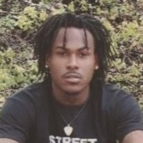 Shooting victim Johnny Renfro. - RIO DELL POLICE DEPARTMENT