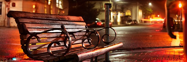 banner-2020-01-01_bench-4th_e_2500px.jpg