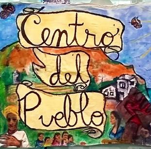 centro_del_pueblo_logo.jpg