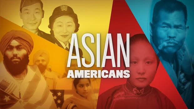 asianamericans-titlecard_1_.jpg