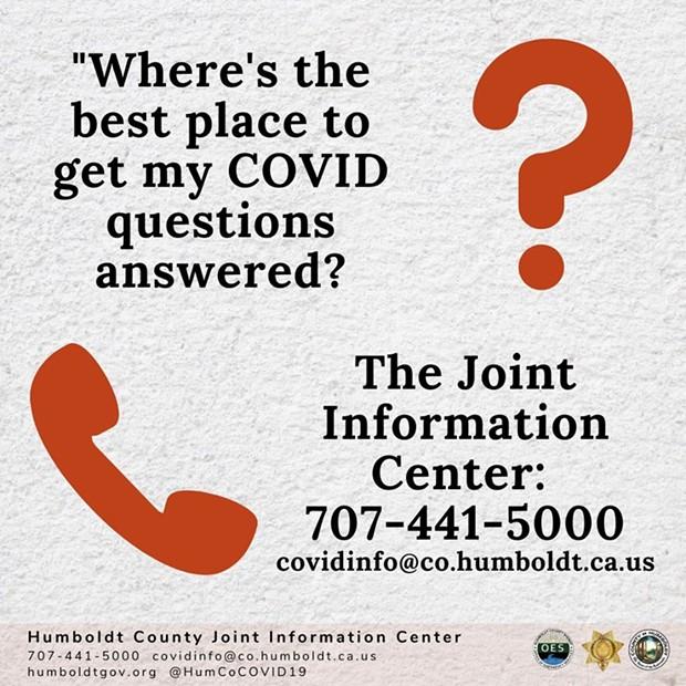joint_information_center.jpg