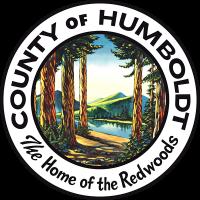 humco_logo.png