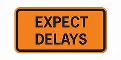 expect_delays.jpg