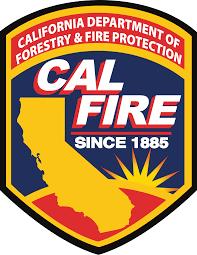 cal_fire_logo.png