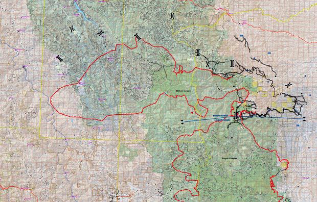 elkhorn-op-map-9.10.png