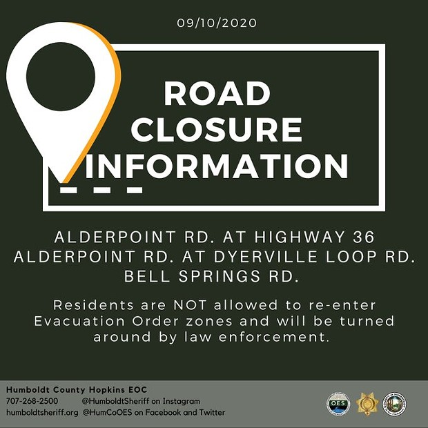 road_closure_info.jfif