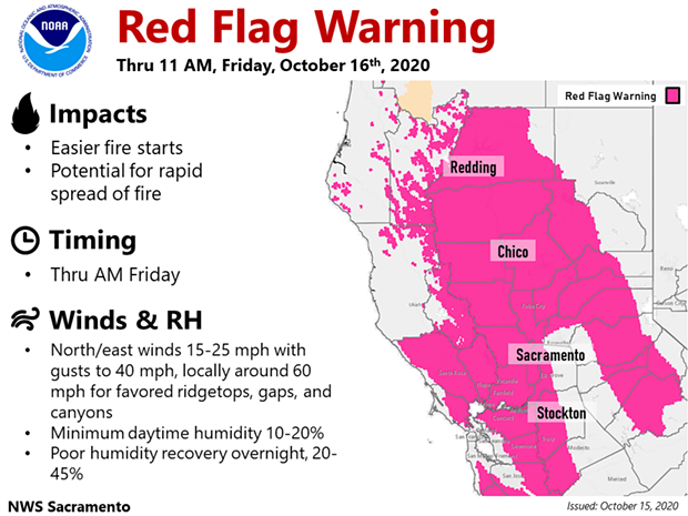 red_flag_warning_oct._15.png