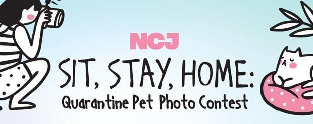 ncj-pet-photo-contest-2021-header4.jpg