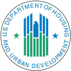 seal_of_the_united_states_department_of_housing_and_urban_development.png