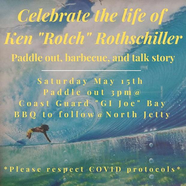 rotch_paddle_out_flyer.jpg