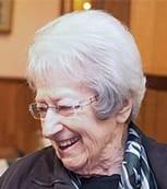 Ida Adelia Newell