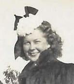 Kathleen Lillian Cataldi