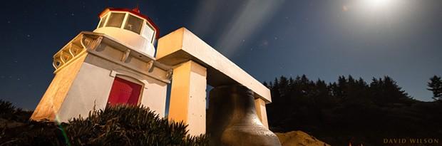 banner-2021-05-20_d850_trinidad-lighthouse_05.jpg