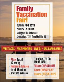 true_north_june_13_vaccine_fair_flyer.jpg
