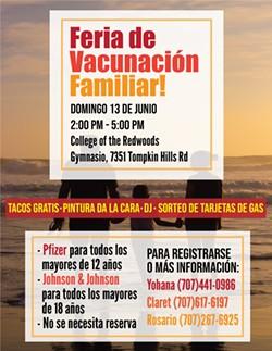 true_north_june_13_vaccine_fair_sp_flyer.jpg