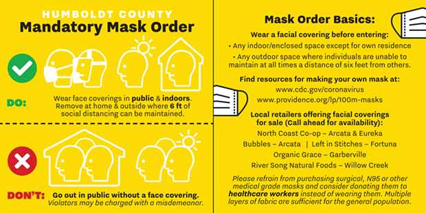 mask-order-graphic-3_1_.png