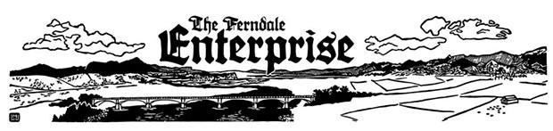 enterprise-masthead.jpg