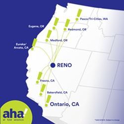 aha_initial-launch-map-2160x2160-fp.jpg