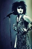 goth_karaoke.jpg
