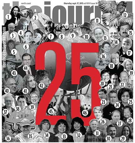 25th-cover-numbered.jpg