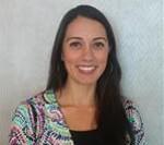 El Dorado County Health and Human Services Agency Deputy Director of Community Services Kristin Brinks.