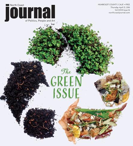 green_issue.jpg