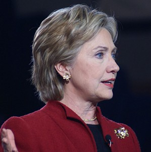929px-hillary_clinton_2007-3_cropped.jpg