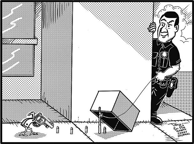 cartoon-1-fc46ef8a50c029bb.jpg