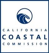 california-coastal-commission-logo.jpg