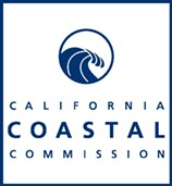 california-coastal-commission-logo.jpg