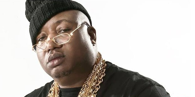 E40 - SUBMITTED