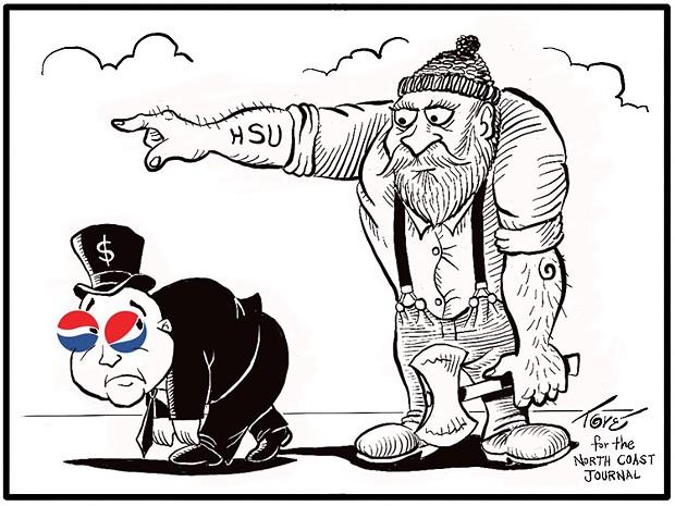 cartoon-07ea9a5f044a8461.jpg