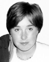 Karen Mitchell - SUBMITTED