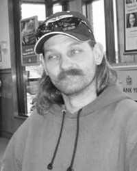 Robert Tennison - SUBMITTED