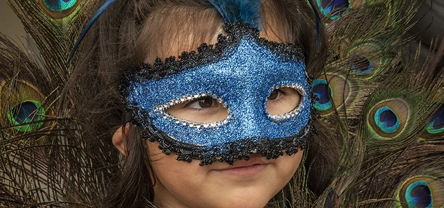 CDC Releases Halloween Guidelines, Warns Against Traditional Trick-or-Treating