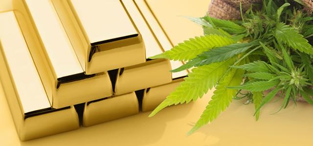 Gold Bars and Budget Amendments