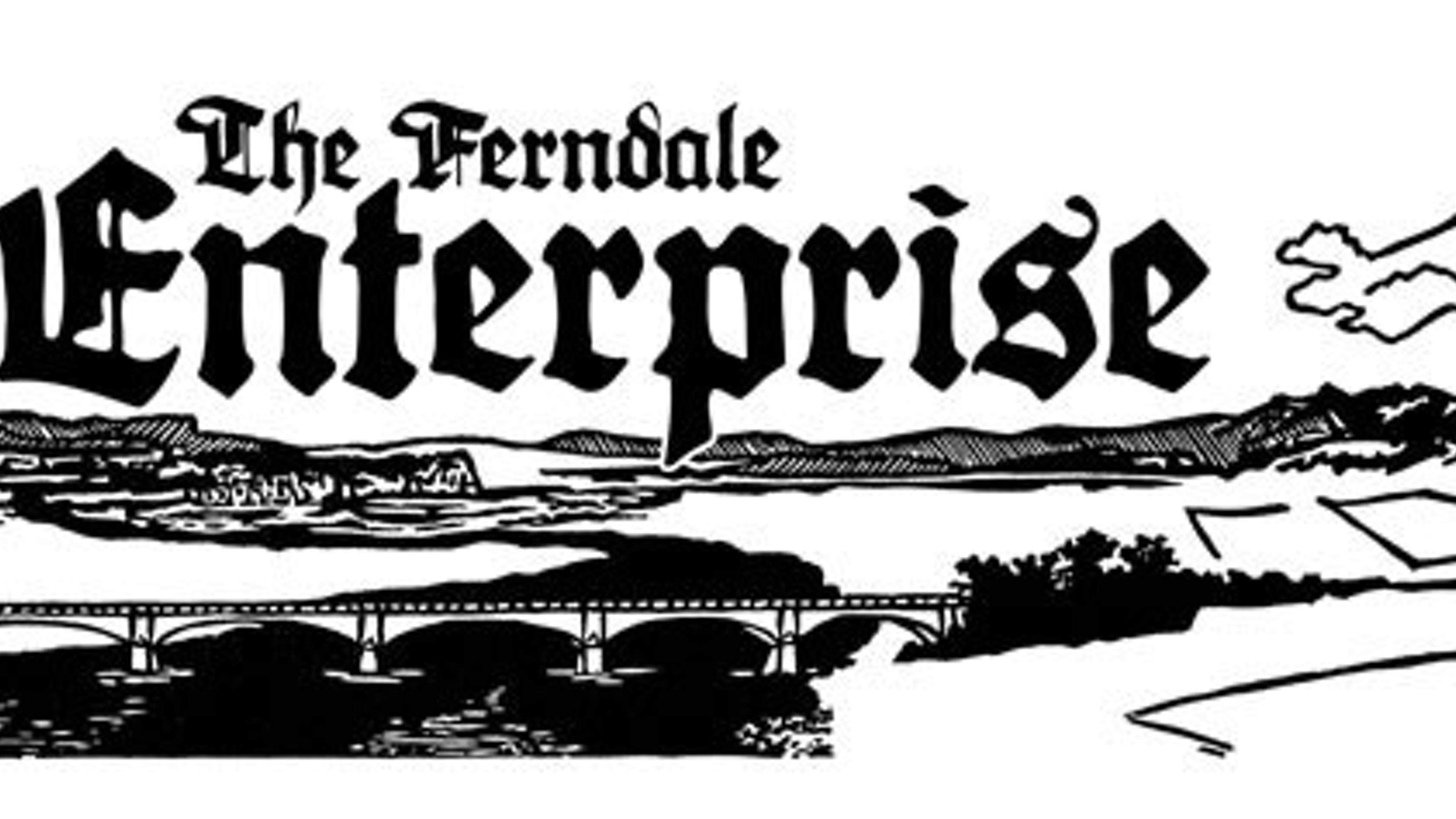 Humboldt Insider September 23