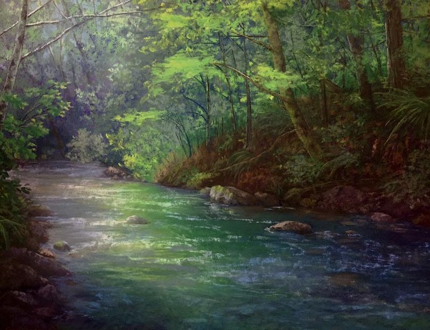 spring-riverweb.jpg
