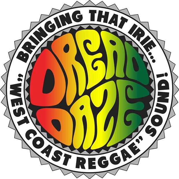 dread_daze_logo2.jpg