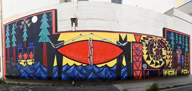 mural_panorama1.jpg