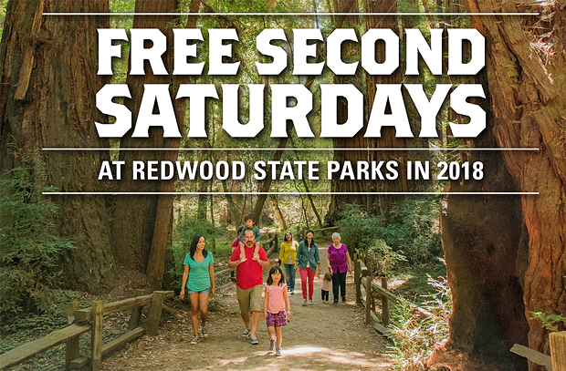 freeredwoodsdays-2018-social.png