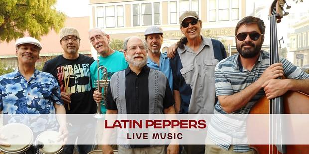 latin_peppers.jpg