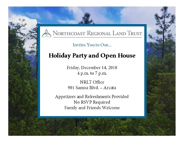 holiday_party_invite_2018.jpg